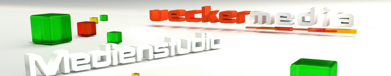 Ueckermedia – Der Service Fotos und Videos
