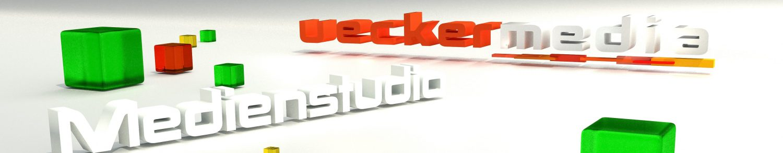 Ueckermedia
