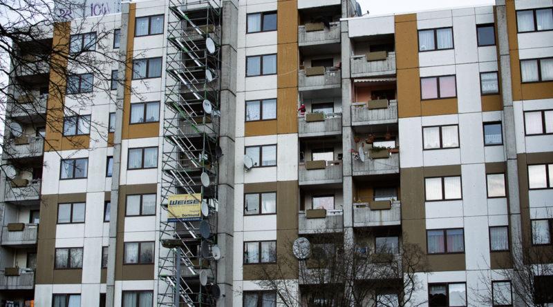 Bilder von Dortmund