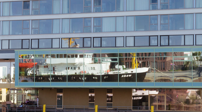 BremerhavenBremerhaven